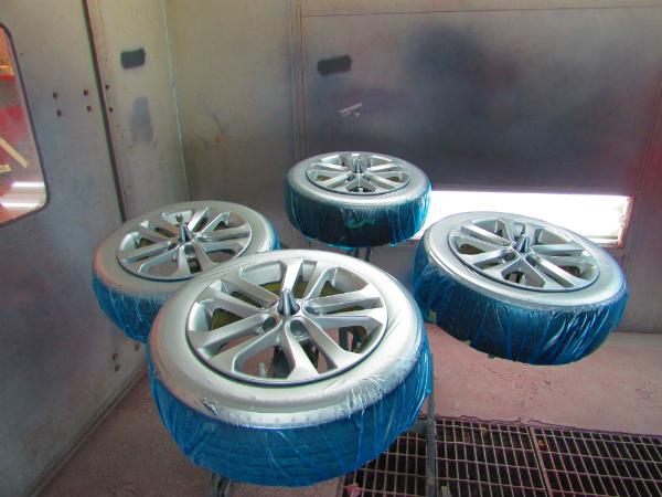 alloy-wheel-refurb