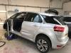 Citroen-Xsara-car-body-repair
