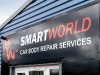 Smart World Exeter