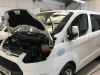 Ford-Transit-front-wing-and-bumper