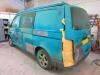 VW-Transporter-body-repair