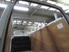 van-roof-repair-exeter