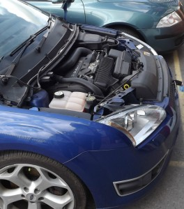 ford_focus_repair_exeter