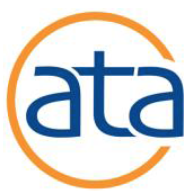 ATA Paint accreditation