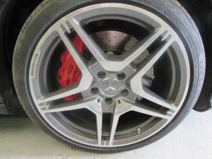 alloy wheel repair exeter