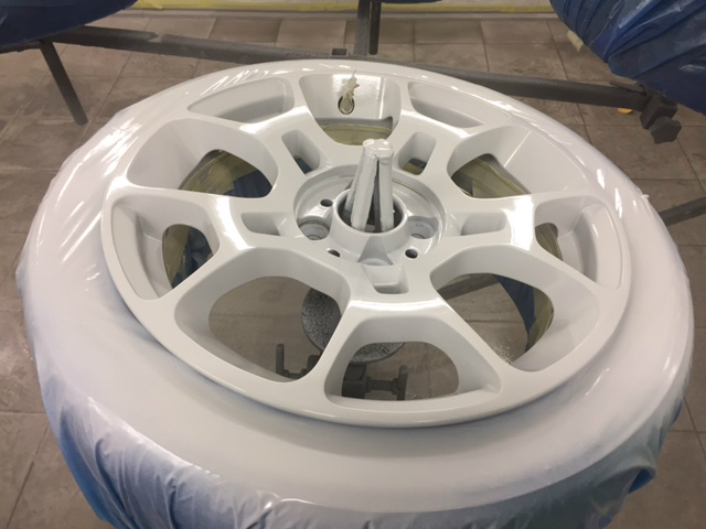 Exeter-Alloy-Wheels-colour-change
