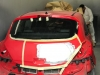 Getting-a-corsa-ready-to-paint-