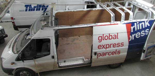 van-roof-repair-exeter2