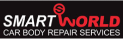 Smart World Exeter – Car Body Repairs in Exeter
